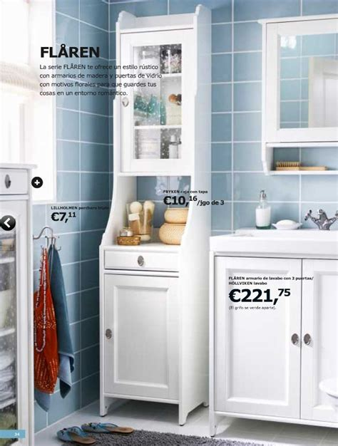IKEA baños 2011   Decoración Sueca   Decoración nórdica y ...