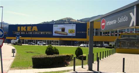 Ikea Barakaldo aplica el acuerdo nacional con UGT y Fetico ...