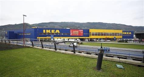Ikea Barakaldo Archives   mueblesueco
