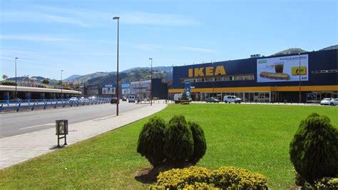 Ikea Barakaldo celebra su noveno aniversario con más de 27 ...