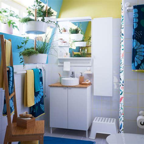 IKEA bathroom   IKEA