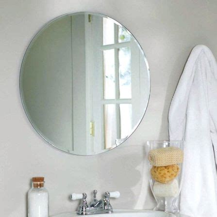 Ikea bathroom mirrors: all you really need from mirror at ...