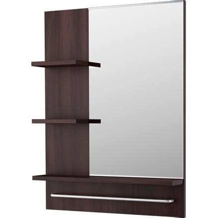 ikea bathroom mirrors   Google Search  con imágenes ...