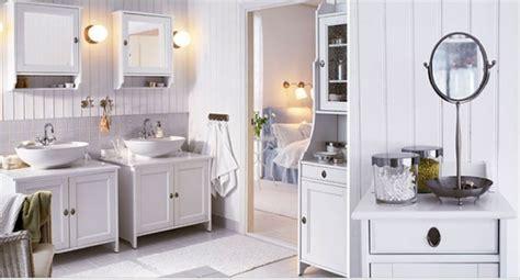 IKEA Bathroom Vanities | Creative Home Designer