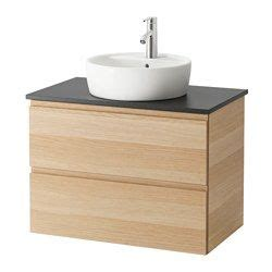 IKEA Bathroom Vanity Units & Vanities | Online & In Store ...