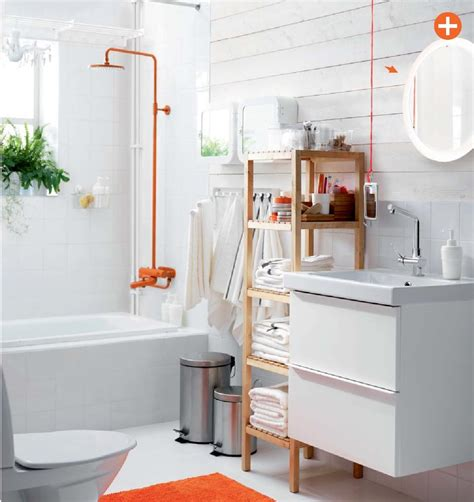 ikea bathrooms 2015 | Interior Design Ideas.