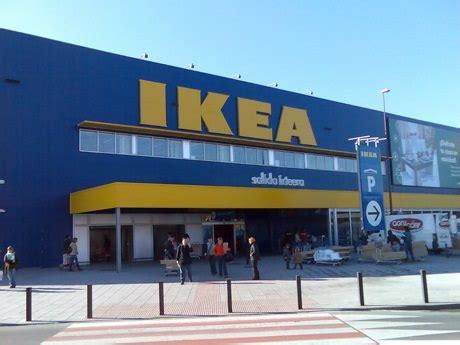Ikea Bilbao; teléfono, horario y cómo llegar