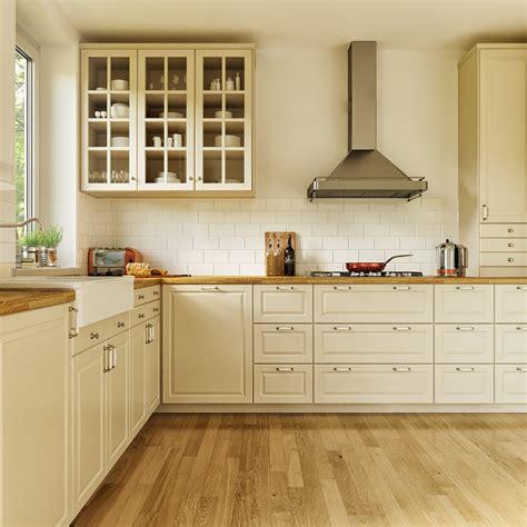 Ikea Bodbyn Kitchen | Corona on Behance