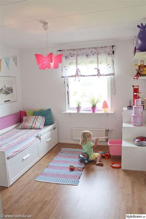 ikea brimnes | Ikea Ideas | Pinterest | Ikea kids room ...