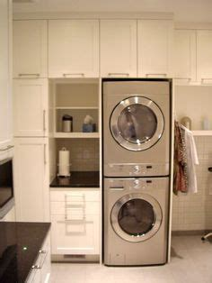 ikea cabinet stackable washer dryer   Google Search | ikea ...