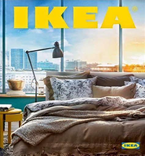 IKEA Catalog 2015 Italia  Italy  />