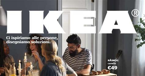 IKEA Catalog 2017 → Italia  Italy  | I K E A Catalogs ...