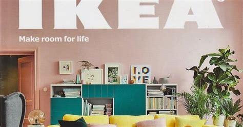 IKEA Catalog 2018 → Italia  Italy