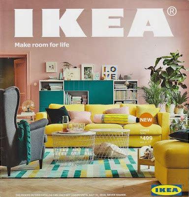 IKEA Catalog 2018 USA + Seasonal Brochures 2017 2018/>