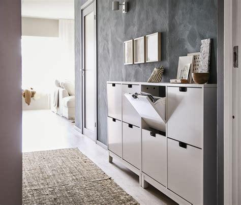 Ikea Catalog 2019 | POPSUGAR Home Photo 22