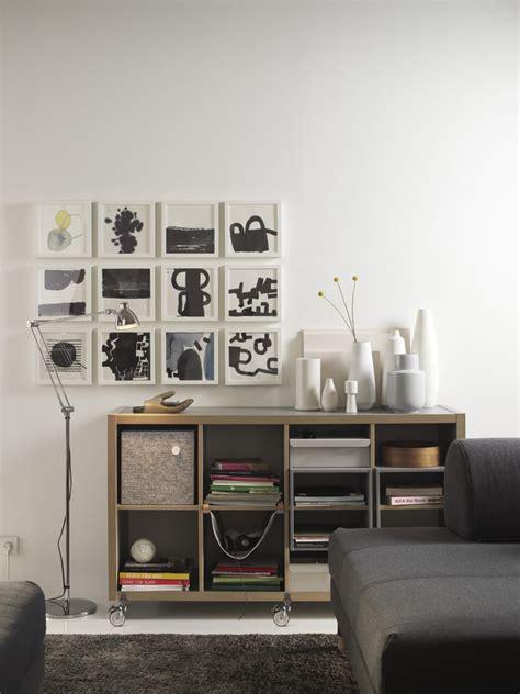 Ikea Catalog 2019 | POPSUGAR Home Photo 56