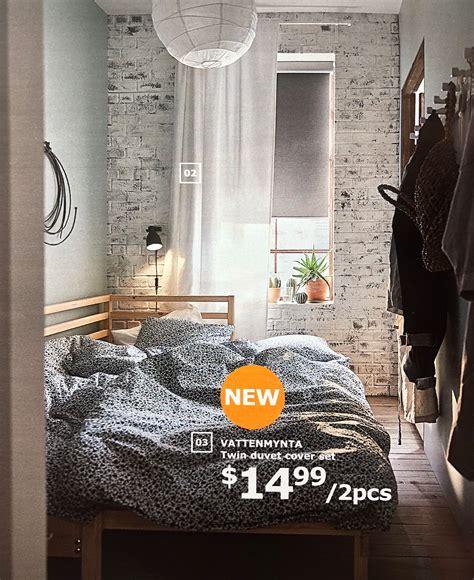 IKEA Catalog 2019: Sneak Peek   Bright Bazaar by Will Taylor
