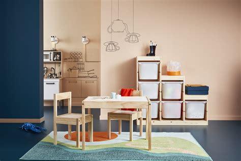 Ikea catalogo 2019 | novità | foto | sette case diverse ...