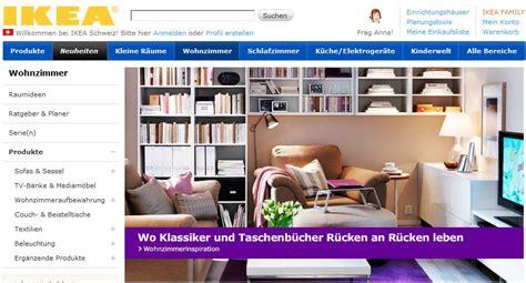 ikea.ch – online Shop Schweiz – Shop finden.ch