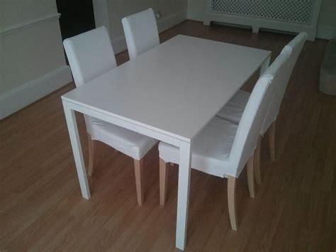Ikea Chair Idea – Vintage to Modern – HomesFeed
