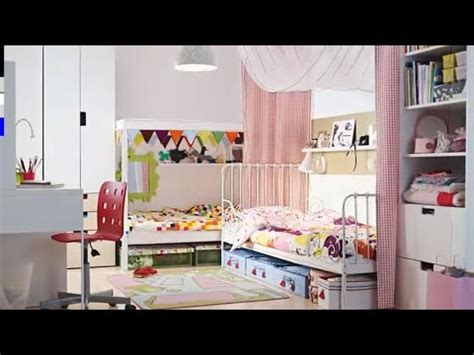 Ikea Children Room   Kids  shared rooms can be the best of ...