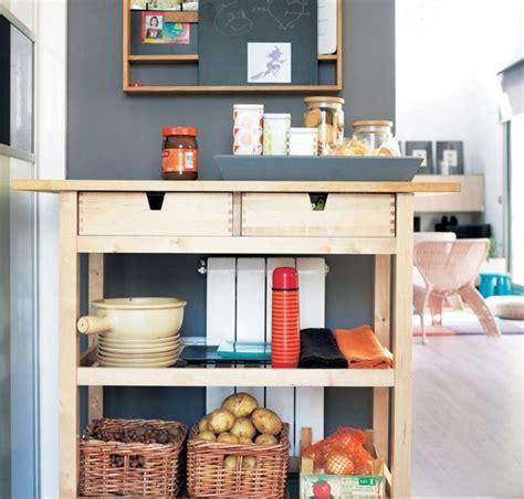 + IKEA!!!   Cocinas   Aparador cocina, Ikea y Hogar