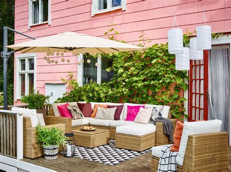 IKEA.com   Tienda de Muebles y Decoración Online   Ikea ...