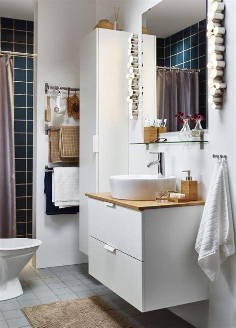 IKEA.com   Tienda de Muebles y Decoración Online | Muebles ...