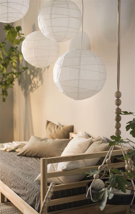 IKEA.com   Tienda de Muebles y Decoración Online ...