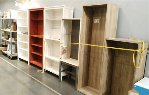 Ikea comprará sus muebles usados a los clientes para ...