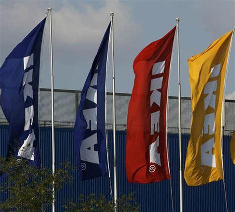 Ikea comprará sus muebles usados y los revenderá en sus ...