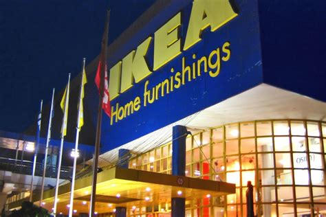 IKEA confirms plans to open store in Alicante   ERN News ...