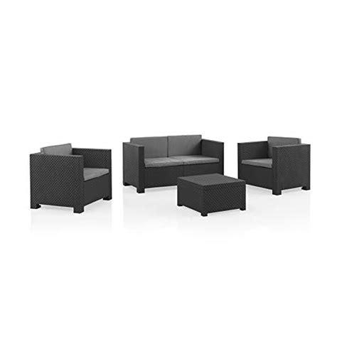 Ikea Conjunto Jardin  ¡MEJOR Calidad Precio en 2020!