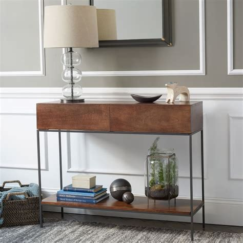 IKEA Console Tables, Best Furniture Pieces for Your ...