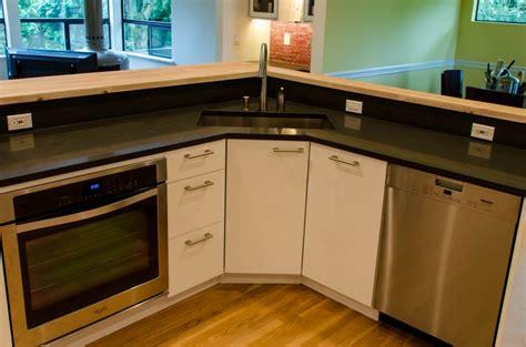 Ikea Corner Kitchen Cabinet   Home Furniture Design