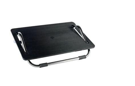 IKEA DAGOTTO Reposapiés 49x38x15cm   Negro   Compra online ...