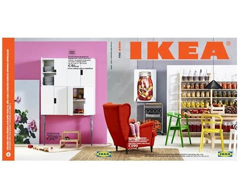 Ikea dará el salto al comercio  online  en España en dos ...