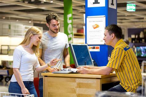 IKEA Deutschland beendet Geschäftsjahr 2016 mit deutlichem ...