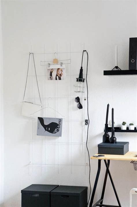 Ikea Deutschland   Das Room Makeover auf todayis.de