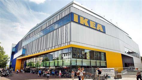 IKEA Deutschland feiert 40 jähriges Jubiläum   Shopping ...