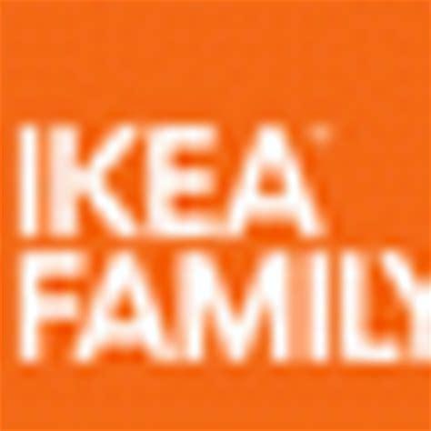 IKEA Deutschland  @IKEA_FAMILY  | Twitter
