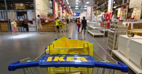 Ikea Deutschland: Online wächst schneller als stationär ...