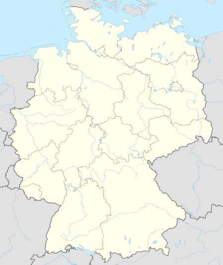 IKEA Deutschland – Wikipedia