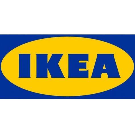 Ikea Deutschland will NFC Zahlungen akzeptieren ...