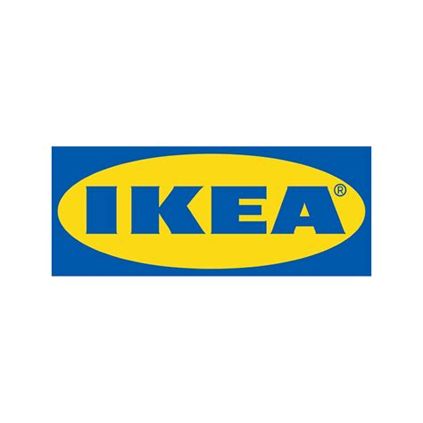 IKEA Deutschland   YouTube