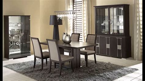 Ikea Dining Room Sets | Dining Room Sets Ikea | white ...
