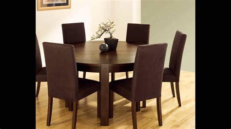 Ikea Dining Room Sets | Dining Room Sets Ikea   YouTube