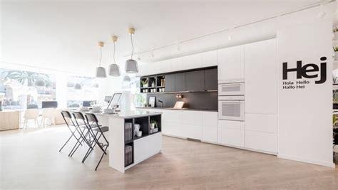 IKEA Diseña Gran Vía,Alicante | Información y horario   IKEA