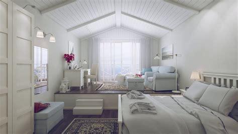 IKEA Dormitorios 2018   HEMNES   YouTube