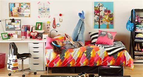 Ikea dormitorios Archives   Página 5 de 17   mueblesueco
